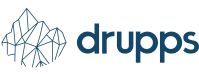 Drupps at The Water Show Africa 2019