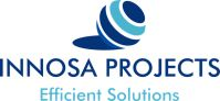 Innosa projects at Power & Electricity World Africa 2019