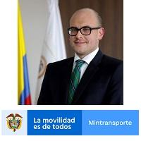Manuel Felipe Gutiérrez Torres