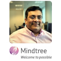 Adnan Saulat | Avp - Travel, Transportation & Hospitality Group | Mindtree » speaking at Aviation Festival