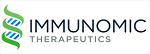 Immunomic Therapeutics at World Vaccine Congress Washington 2019