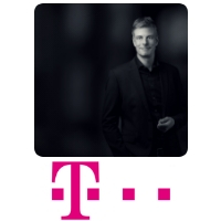 David Fox | Vice President Of Inflight Services And Connectivity | Deutsche Telekom Ag » speaking at Aviation Festival