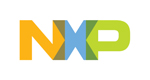 NXP at connect:ID 2019