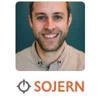 Spencer Davies | UK Country Manager | Sojern » speaking at Aviation Festival