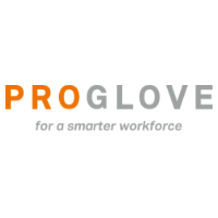 ProGlove at Aviation Festival Americas 2019