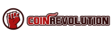 CoinRevolution at The Trading Show Chicago 2019