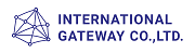International Gateway Company Limited at Telecoms World Asia 2021
