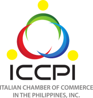 Italian Chamber Of Commerce In The Phlilppines at The Future Energy Show Philippines 2019