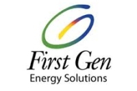 First Gen Energy Solutions Corp at The Future Energy Show Philippines 2019