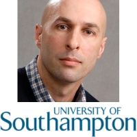 Stephen Beers | Associate Professor | University Of Southampton » speaking at Festival of Biologics