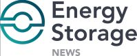 Energy Storage News at Energy Efficiency World Africa