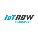 IoT Now Transport at Middle East Rail 2019