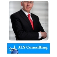 John Strickland | Director | J.L.S Consulting » speaking at Aviation Festival