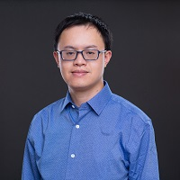 Hao Chen | Chief Executive Officer | Koi Trading » speaking at Trading Show Chicago