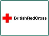 Ben Brown | Head Of Ambulance Operations | British Red Cross » speaking at EMS Show