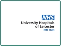 Molla Imaduddin Ahmed |  | University Hospitals of Leicester N.H.S. Trust » speaking at EMS Show