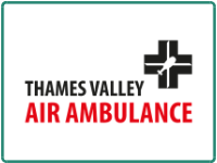 Adam Crosby | Patient Liaison Manager | Thames Valley Air Ambulance » speaking at EMS Show