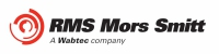 RMS Mors Smitt, exhibiting at The Energy Storage Show Vietnam 2019