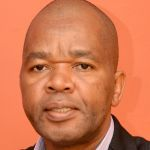 Ndumiso Mathebula | Managing Director | Asiye Green » speaking at Solar Show Africa