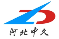 Hebei Zhong Jiu Energy Technology Co.,Ltd. at The Energy Storage Show Vietnam 2019
