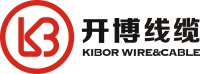 Ningbo Kibor Wire & Cable Co., Ltd at The Solar Show Vietnam 2019