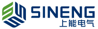 Sineng Electric Co., Ltd., exhibiting at The Solar Show Vietnam 2019