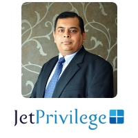 Manish Dureja | Managing Director | JetPrivilege Private Limited » speaking at Aviation Festival