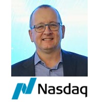 Andy Green | Head of Business Development & Sales, Central & Southern Euro, Market Technology | Nasdaq » speaking at World Exchange Congress