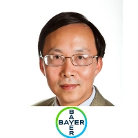 Kefeng (Kevin) Hua | Senior Manager Al Data Mining Dev | Bayer » speaking at Festival of Biologics