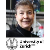 Birgit Dreier | Senior Scientist And Group Leader Ht-Bsf | University of Zurich » speaking at Festival of Biologics