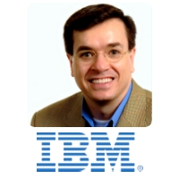 Dee Waddell | Global Managing Director, Travel And Transportation | IBM » speaking at Aviation Festival