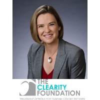 Hillary Theakston | Executive Director | The Clearity Foundation » speaking at Fesitval of Biologics US