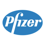 Sergiy Kryvych | Drug Safety Officer | Pfizer » speaking at Drug Safety Congress