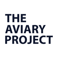 The Aviary Project at The Commercial UAV Show 2019