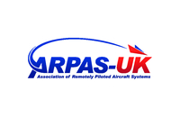 ARPAS-UK at The Commercial UAV Show 2019