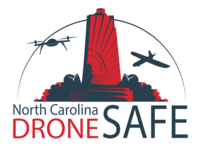 NC Drone Safe Summit at The Commercial UAV Show 2019
