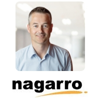 Alf Sagen | Managing Director | Nagarro AS » speaking at Aviation Festival