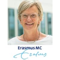 Carla Baan | Head Of Laboratory, Internal Medicine - Transplantation & Nephrology | Erasmus M.C. » speaking at Festival of Biologics