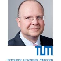 Arne Skerra | Professor - Biological Chemistry | TU Munich » speaking at Festival of Biologics