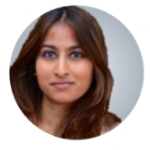 Nusayba Anjarwalla | Engagement Manager, Global Pricing, Market Access And Analytics Line | Precision Xtract » speaking at PPMA 2019