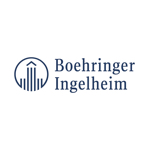Angelina Irizari Policarpio | Head Of Us Heor Field Team And Us Quality | Boehringer Ingelheim » speaking at PPMA 2019