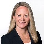 Meike Wenzel | Partner | Executive Insight Healthcare Consultants » speaking at PPMA 2019