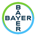 Natalie Springveld | Global Safety Leader | Bayer Basel » speaking at Drug Safety Congress