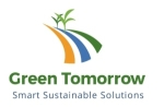 Green Tomorrow at Middle East Rail 2019