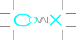 CovalX Instruments at Festival of Biologics 2019