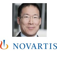 William Chou | Vice President, Global Commercial Head, Cell and Gene Therapy | Novartis » speaking at Fesitval of Biologics US