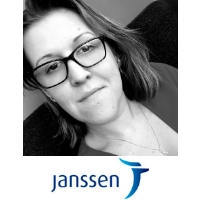 Anna Joy | Site Manager, Early Development And Clinical Pharmacology Global Clinical Operations | Janssen » speaking at Festival of Biologics