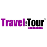 Travel And Tour World at Aviation Festival Americas 2019