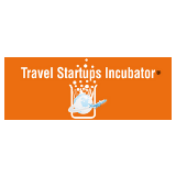 Travel Startups Incubator at Aviation Festival Americas 2019