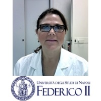 Maria Fiammetta Romano | Associate Professor Of Biochemistry | University of Naples Federico II » speaking at Festival of Biologics